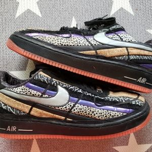 AIR FORCE 1 LOW CNFT CRESENT CITY
